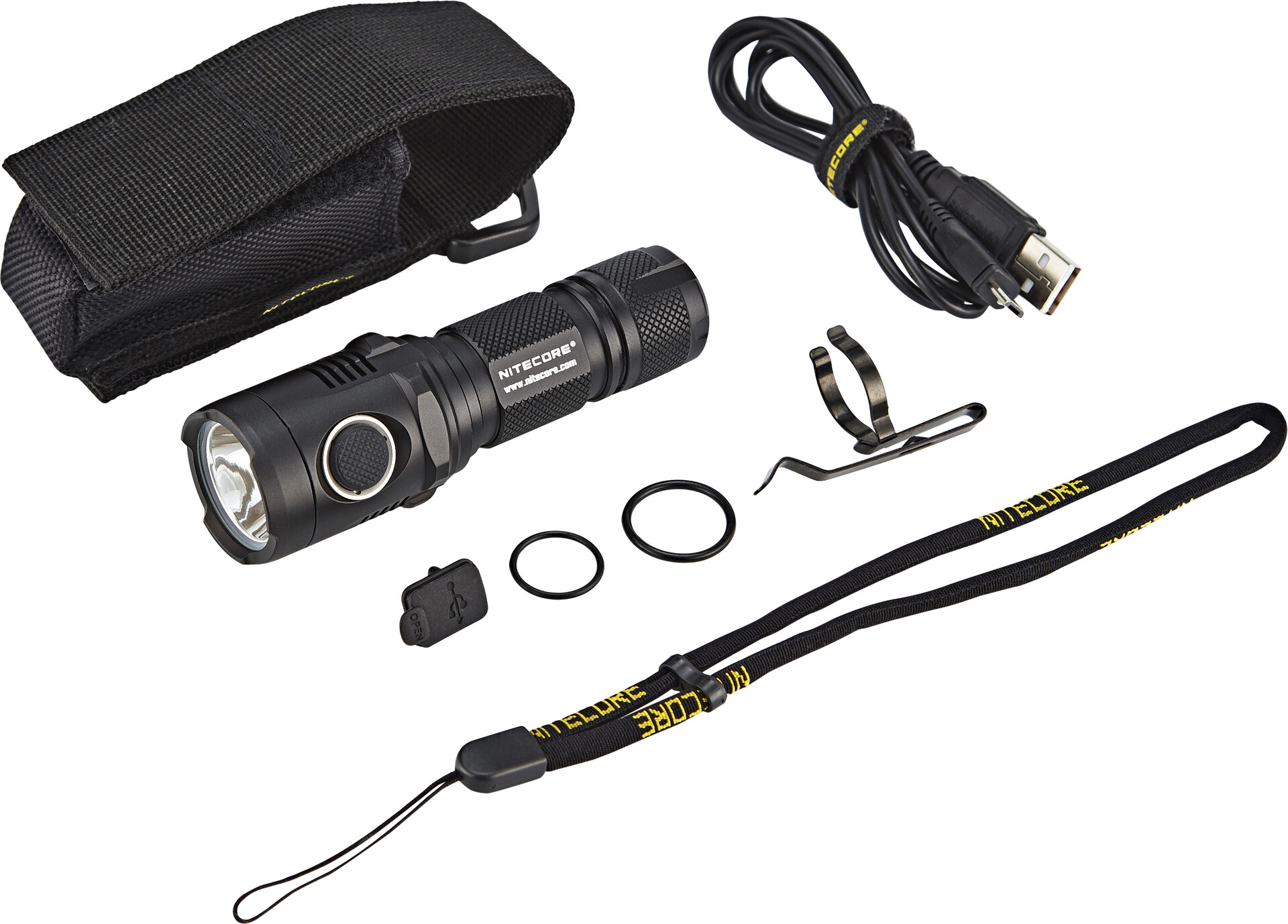 nitecore mh ,Cheap nitecore mh For LED Flashlight & Bicycle